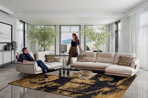 שטיחים מבית דיבאני סנטר