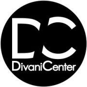 לוגו דיוואני